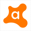 Avast | Download Free Antivirus for PC, Mac & Android